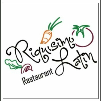 Riquisimo Latin Restaurant