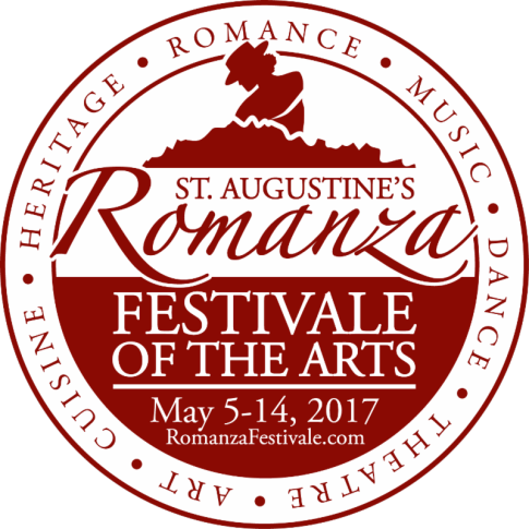 Romanza Promo 2017